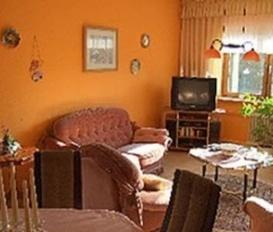 apartment Großrosseln