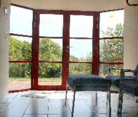 accommodation A Landudec