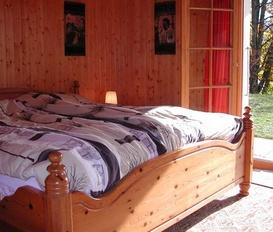 accommodation Bluche