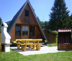 Unterkunft Waldkirchen