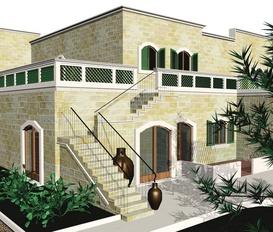 Appartement Manduria