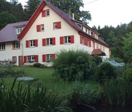 Unterkunft Bad Wurzach