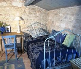 Zimmervermietung Ornac l'Aven