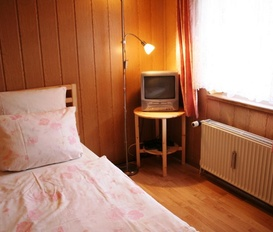 room Lübz OT Broock