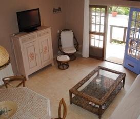 guesthouse la garde freinet
