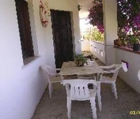 Appartement Sant'Anna Arresi