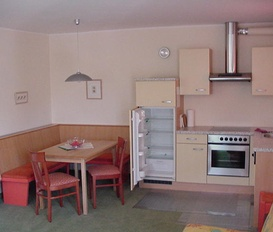 apartment Reifnitz