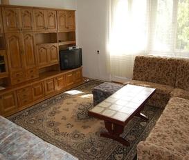 apartment Sopot - Zoppot