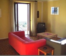 Appartement 22017