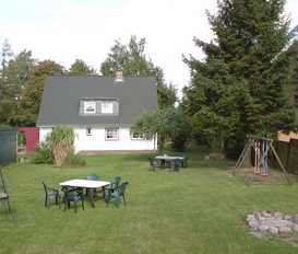 accommodation Neutestorf