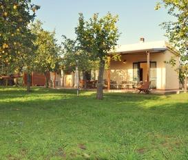 guesthouse Noto Marina - Lido di Noto