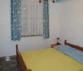 apartment SENJ