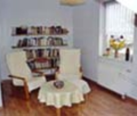 Appartement Gdynia