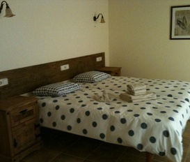 accommodation Santa Margalida/ Can Picafort