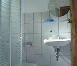 overnight stay Buchholz, Ortsteil Holm-Seppensen