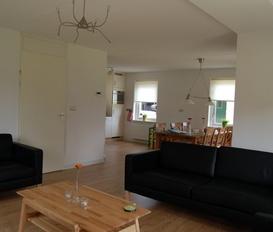 Appartement Zonnemaire