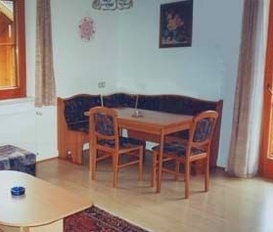 apartment Afritz am See