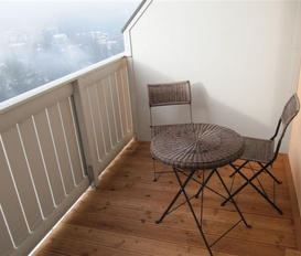 apartment Bad Gastein