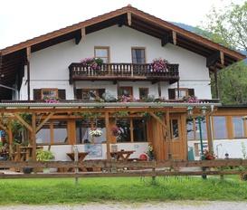 Gasthaus Brannenburg