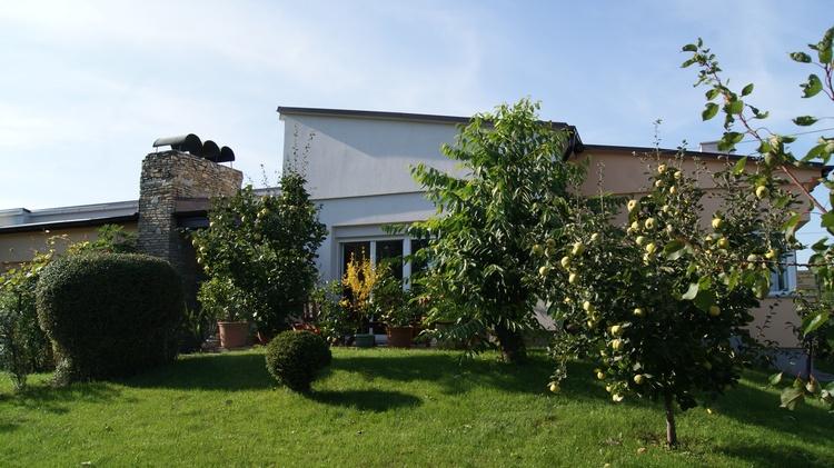 Gästehaus Mariola