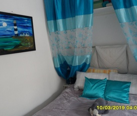 room Saint Pierre la mer