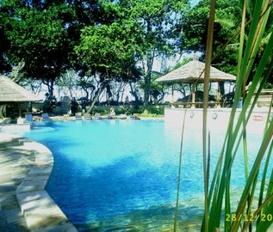 Appartement Legian - Denpasar