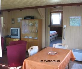 Unterkunft Gohrisch Ortsteil Cunnersdorf