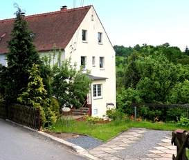accommodation Rathmannsdorf