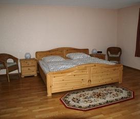 Appartement Bad Homburg