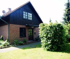 Appartement Scharbeutz-Klingberg