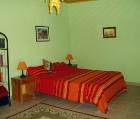 room Fethiye