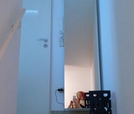 accommodation München