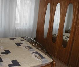 Zimmervermietung Bremerhaven