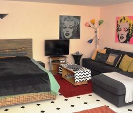 Appartement Salema