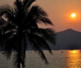 accommodation Pattaya - Bang Sare