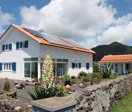 pension Almagreira, Santa Maria