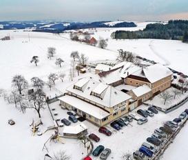 Gasthof St.Ulrich