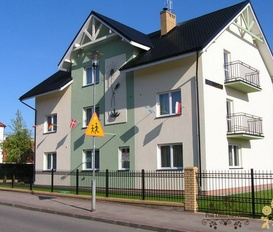 room Kolberg