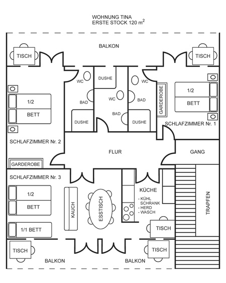 grundriss-plan