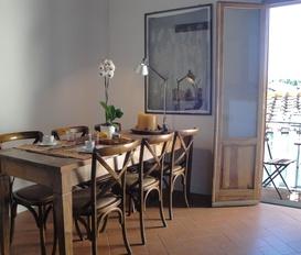 accommodation Florenz - Santa Croce