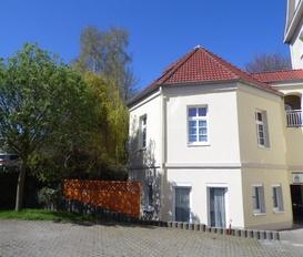 holiday home Ostseebad Binz