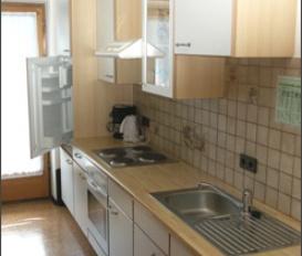 Appartement Ötz