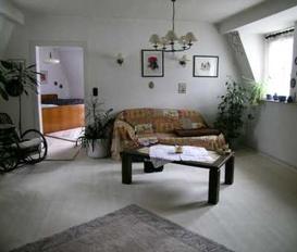 accommodation Hagen