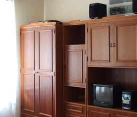 Appartement Gdansk