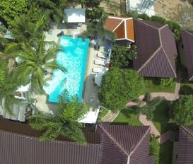guesthouse Koh Samui