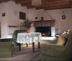 accommodation Augirein