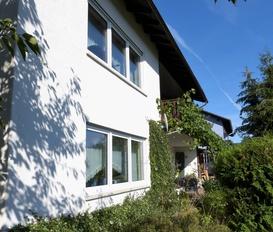 apartment Leidersbach