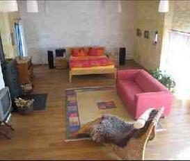 Appartement Meiersberg