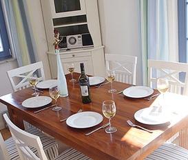 accommodation Insel Poel