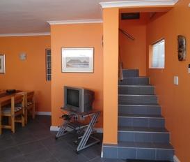 accommodation Kapstadt